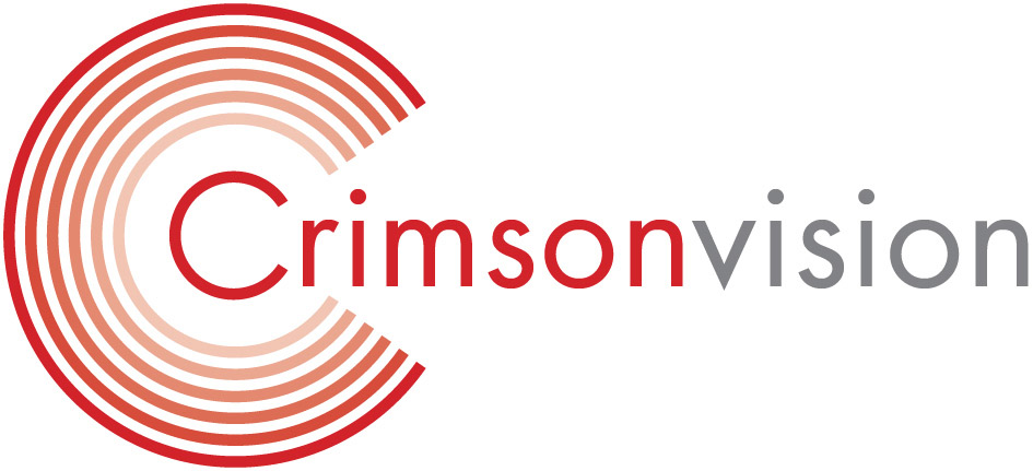 Crimson Vision Technology Limited